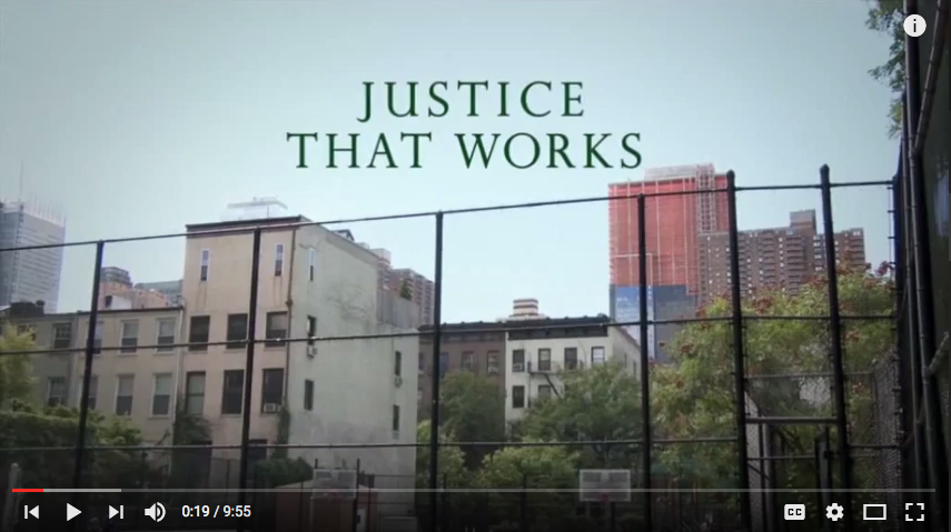 justicethatworks