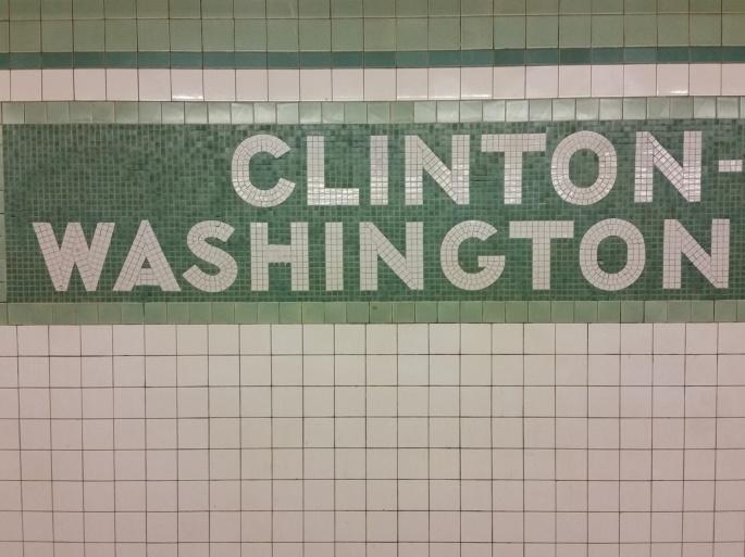 subwaymosaic